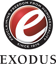 exodus_international_logo