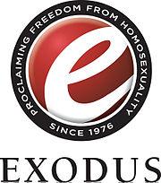Exodus International's shutdown, apology show change really is possible
