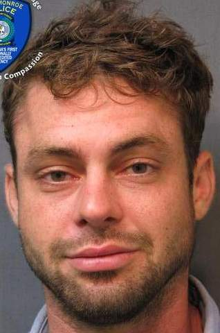 Police arrest suspect in murder of gay Austin resident David Villarreal