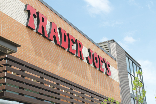 Foodgasm? Trader Joe's opens on Lower Greenville Avenue