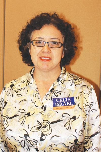 Celia-Israel
