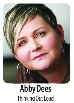 Dees Abby