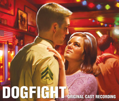 Dogfight-CD-Cover