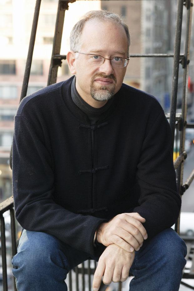 Doug-Wright
