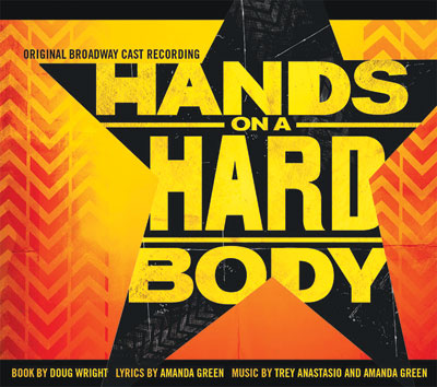 Hands-on-a-Hardbody-CD-Cover