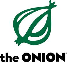 Moron alert: Dumbest Onion readers