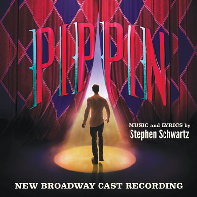 Pippin-Cover