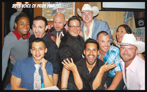 VOP13---Finalist-Group-Photo