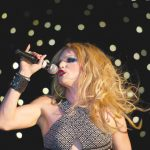 Willam_performing_at_S4_Copyright_2013_Patrick_Hoffman_All_Rights_Reserved