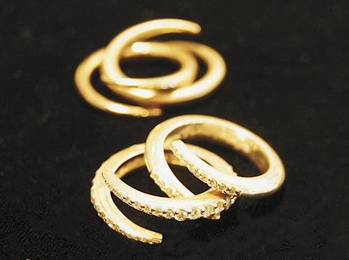 rings01