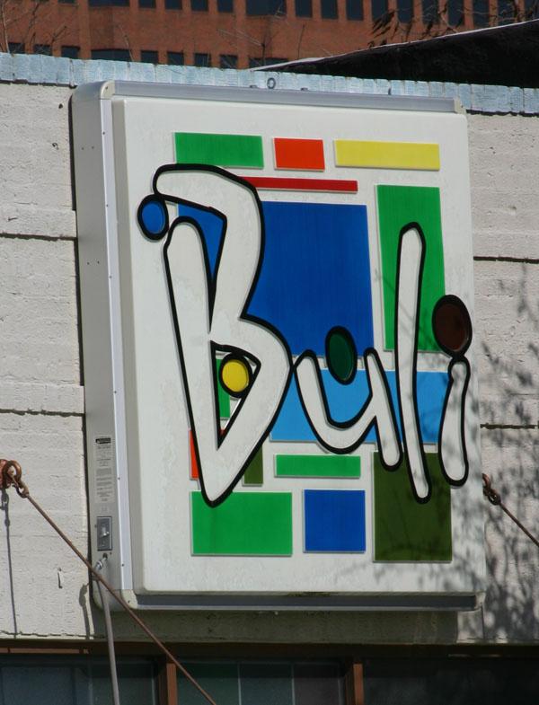 Buli is closing