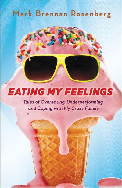 Eating-My-Feelings-hires-cover