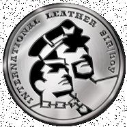 Historic-ILSb-Medal