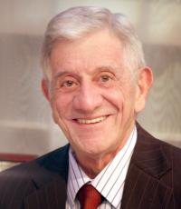 Stage West founder Jerry Russell, father of state Sen. Wendy Davis, dies