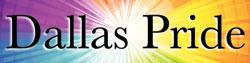 Pride 2013: Pride Briefs