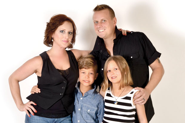 Court to hear trans widow's appeal