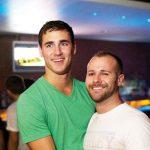 1-Joe_and_Nathan_at_S4