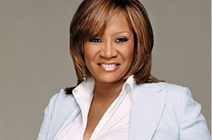 Patti LaBelle to appear at Black Tie
