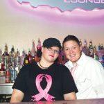 3-Alissa_and_Joy_at_Sue_Ellen's