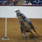 32_World_Gay_Rodeo_Finals_Copyright_2013_Patrick_Hoffman_All_Rights_Reserved