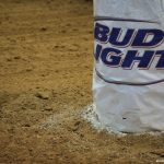 44_World_Gay_Rodeo_Finals_Copyright_2013_Patrick_Hoffman_All_Rights_Reserved