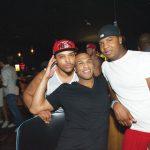5-Butta_Rocky_and_Street_at_BJsINXS