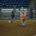 50_World_Gay_Rodeo_Finals_Copyright_2013_Patrick_Hoffman_All_Rights_Reserved