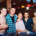 6-Jake_Friends_and_Donatello_at_TMC_