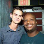 7-Jonathan_and_Gary_at_The_Tin_Room