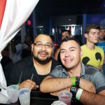 8-Roman_and_Gustavo_at_The_Brick_for_Carmen_Carrera