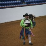81_World_Gay_Rodeo_Finals_Copyright_2013_Patrick_Hoffman_All_Rights_Reserved