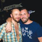 9-Jason_and_AJ_at_The_Eagle