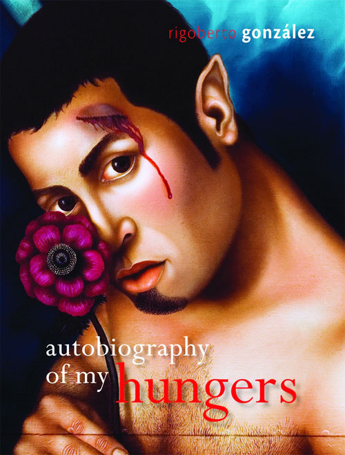 Autobiography-of-My-Hungers