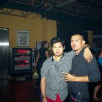 Friends_2_at_S4_