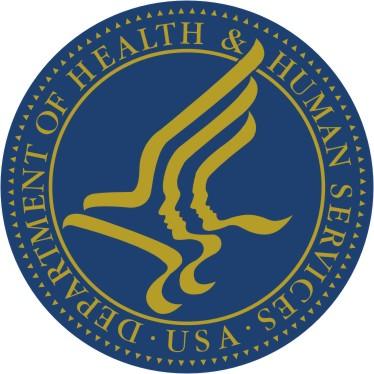HHS announces 2013 Ryan White funding