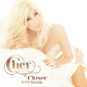 CD REVIEW: Cher, 'Closer to the Truth'