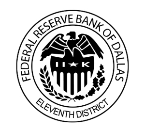 Federal Reserve Bank of Dallas refuses to add trans protections for employees