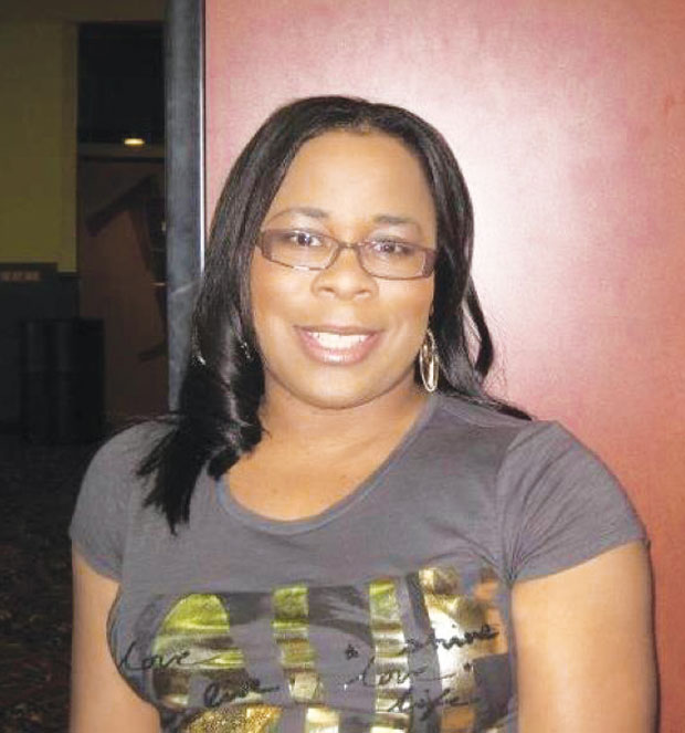 After 2 months, no suspects but some details in Denton trans murder