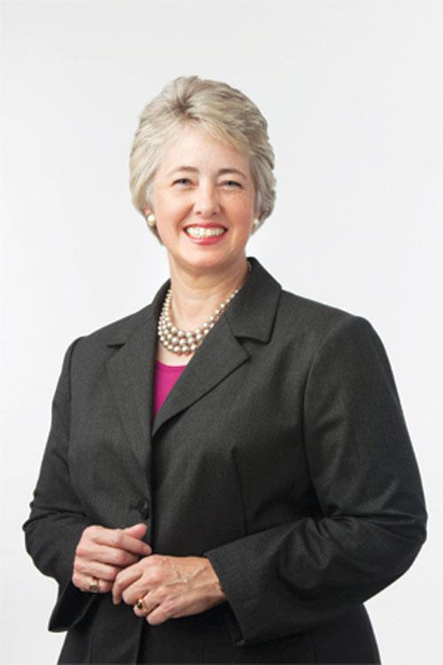 Mayor-Annise-Parker
