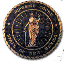 New Mexico Supreme Court hears marriage equality case