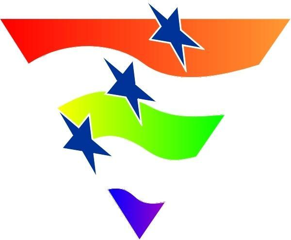 SDSA_Logo