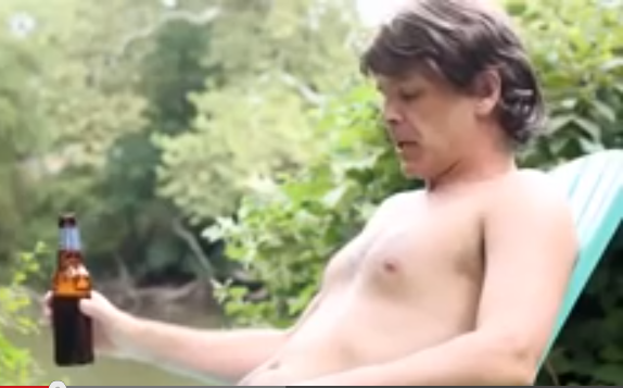 WATCH: Sexually explicit TV spot or misinterpreted Kiwi accent?