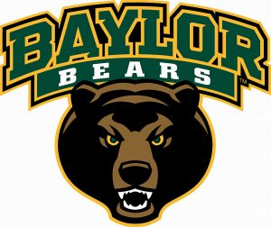 UniversityprofilesBaylorBears