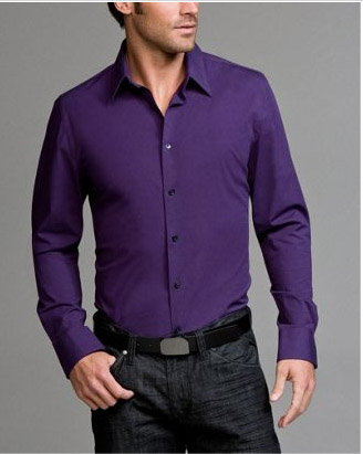 purple-shirt