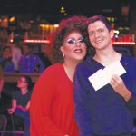 19_Are_You_Smarter_Than_a_Drag_Queen_Game_Show_at_Round_Up