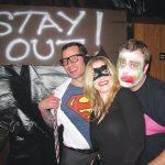 2-RUS-Tony_Megan_and_JD_at_Round_Up_on_Halloween_Night