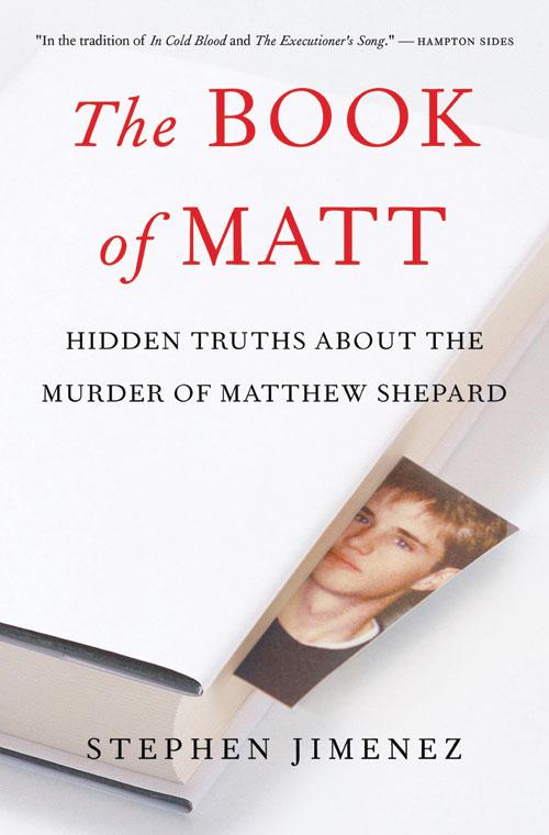 Book-of-Matt