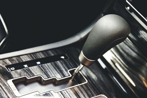 Chrysler-300-Varvatos-int
