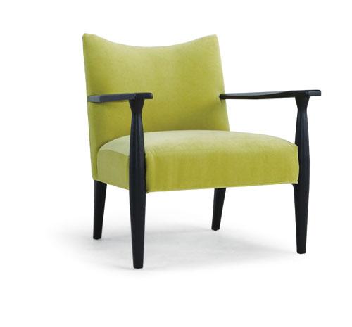 Draper_Chair_3-3-copy