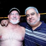 EAG-Roger_and_Javier_at_The_Eagle